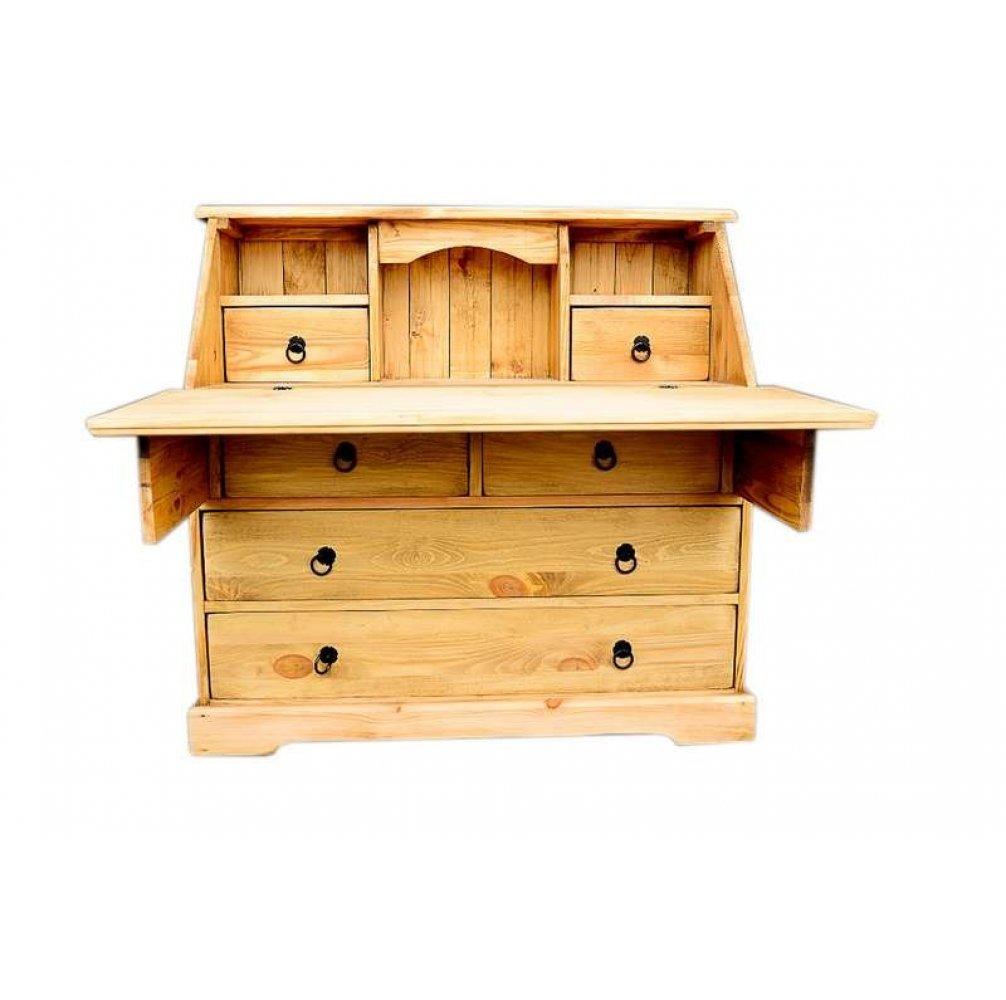 Секретер - письменный стол SCRIBAN 2