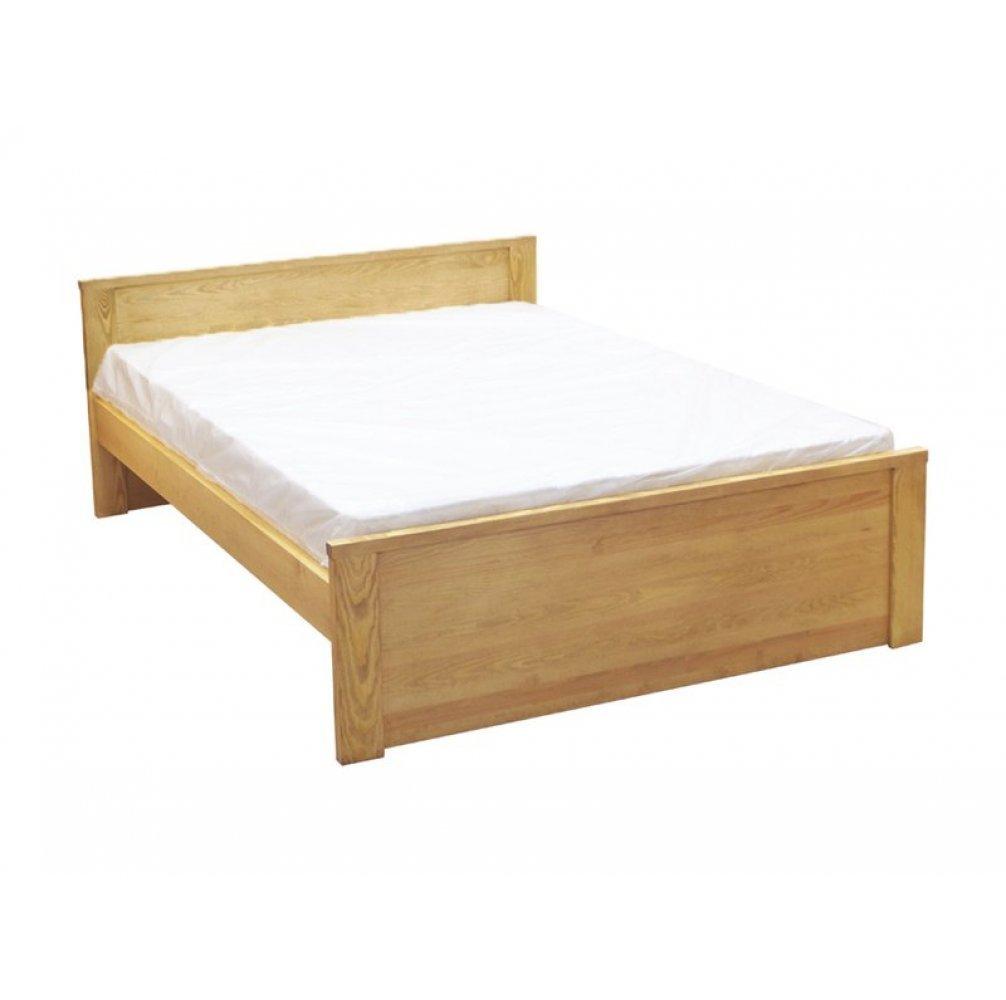 Кровать Калипсо 1800