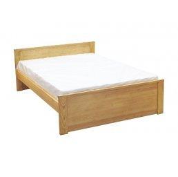 Кровать Калипсо 1400