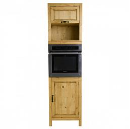 Шкаф под духовку  CH-AE (600)