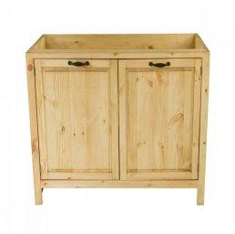 Шкаф-стол  CH-BEV (800)