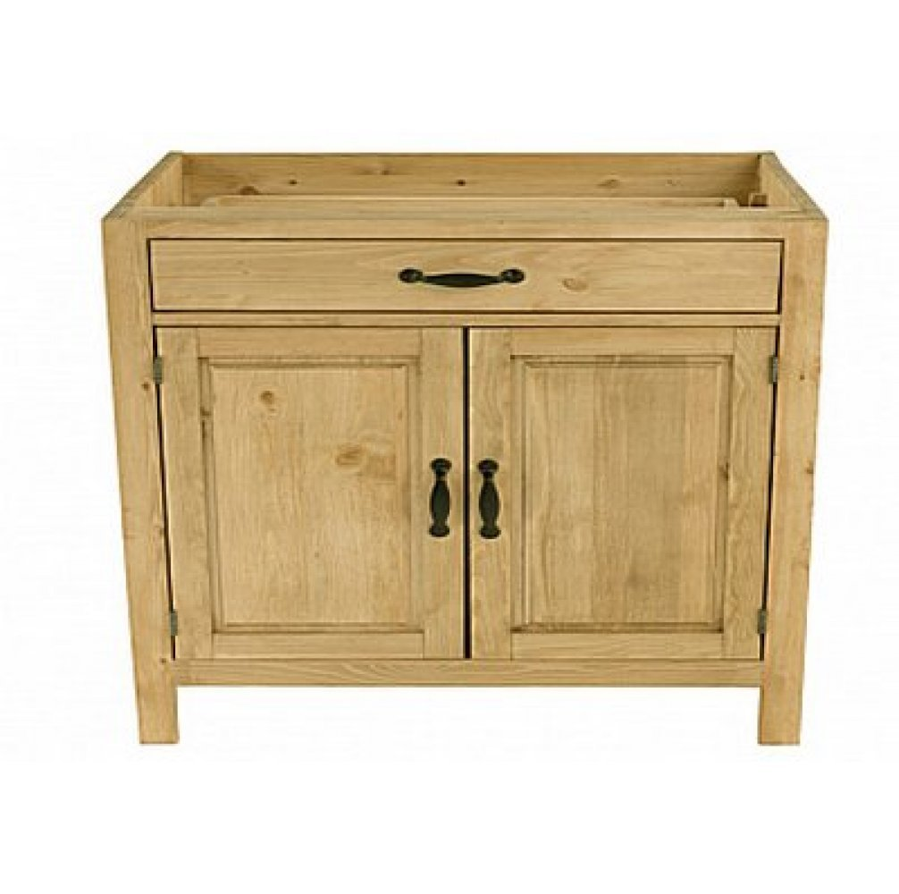 Шкаф-стол CH-BT (1200)