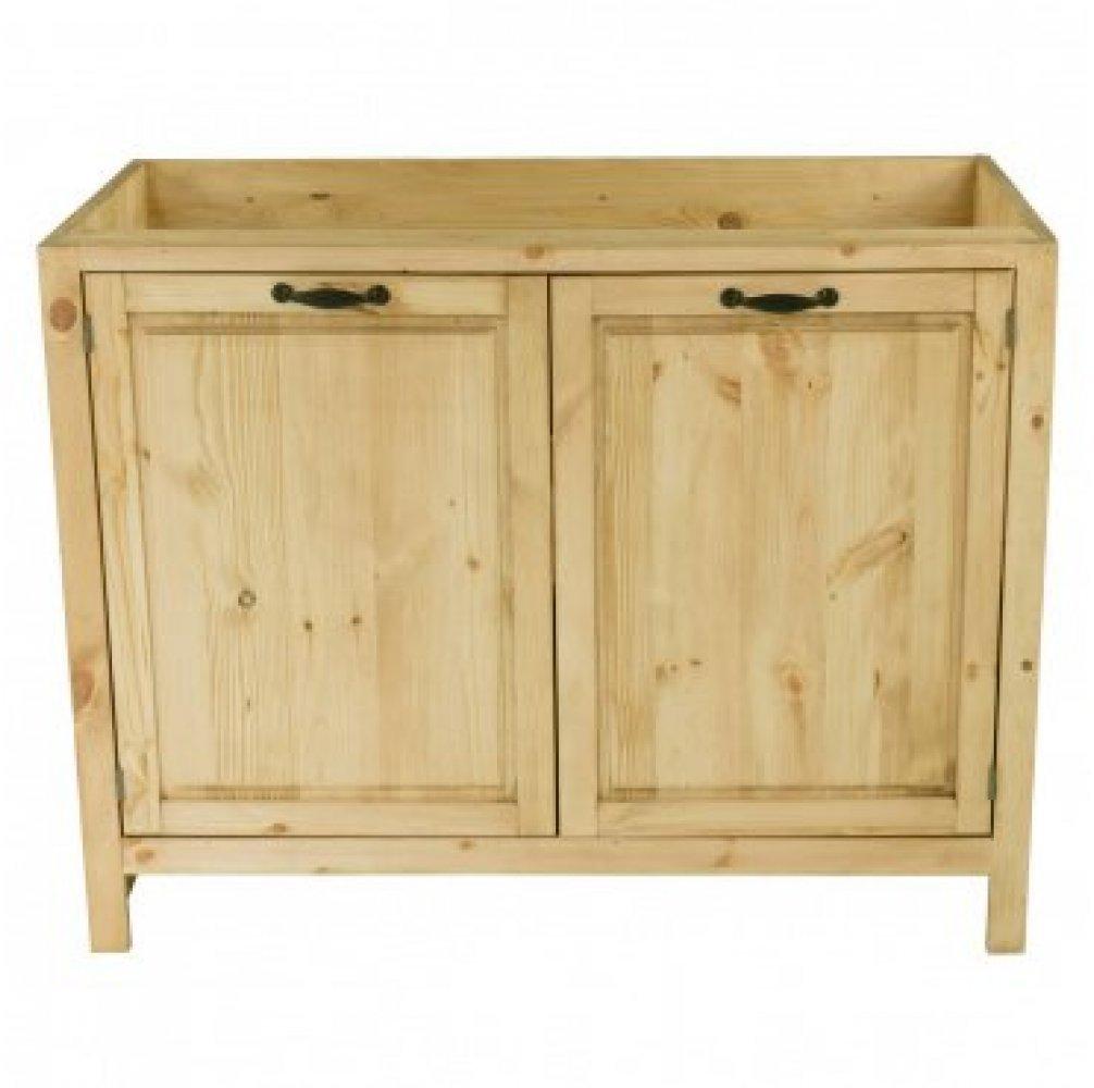 Шкаф-стол CH-BEV (1200)