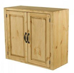 Шкаф настенный  CH-H (800)