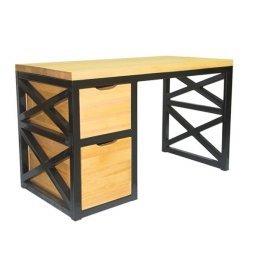 Стол письменный (Распродажа выставочных образцов)
