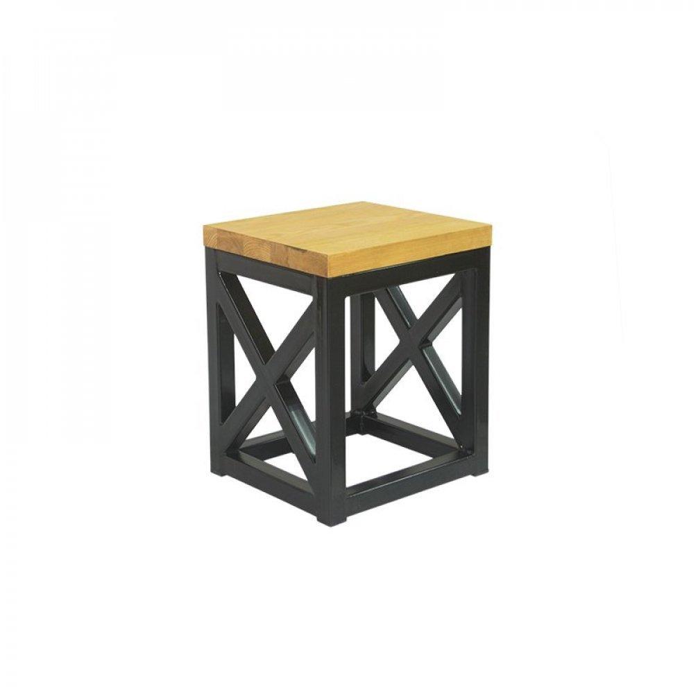 Табурет (Распродажа выставочных образцов)