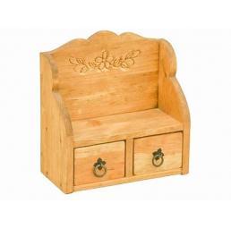 Ящик для специй