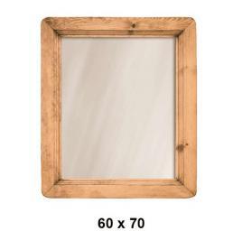 Зеркало 60 х 70