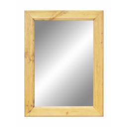 Зеркало 70 х 95