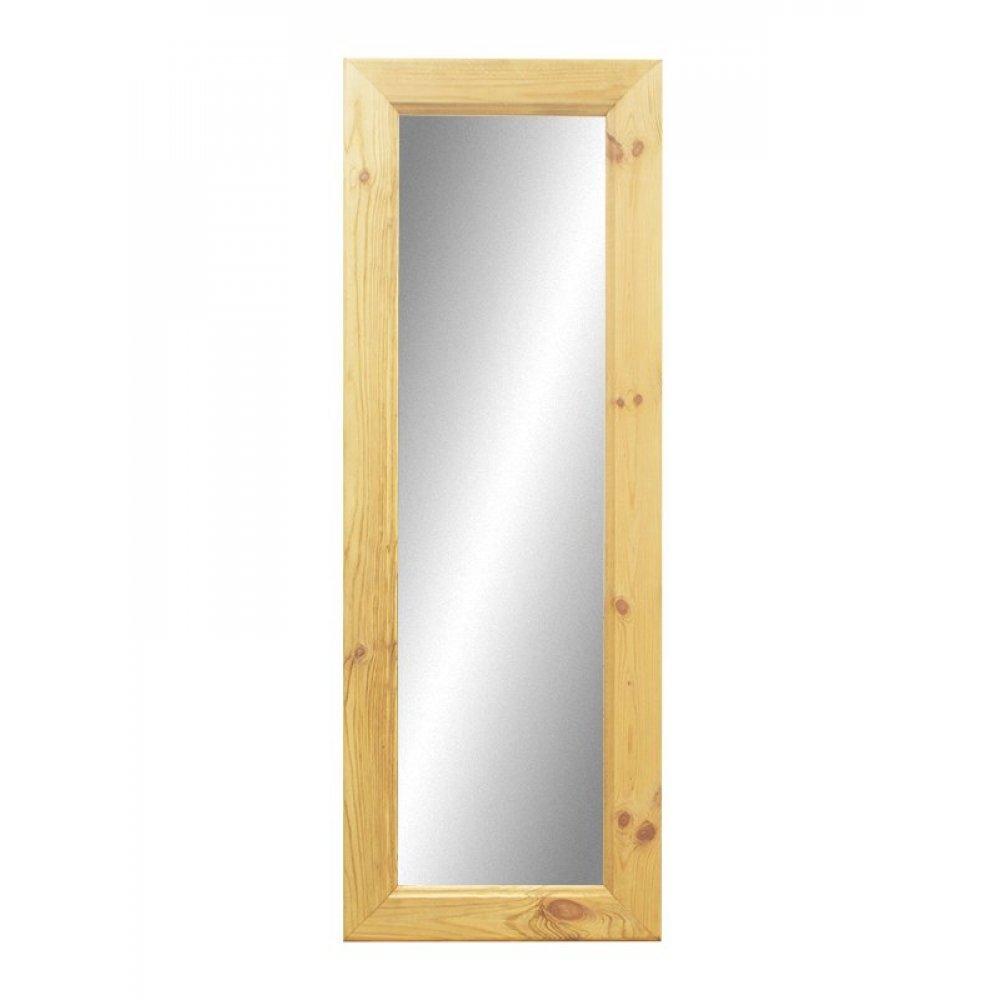 Зеркало 50 x 140
