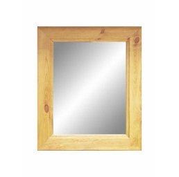 Зеркало 50 х 60