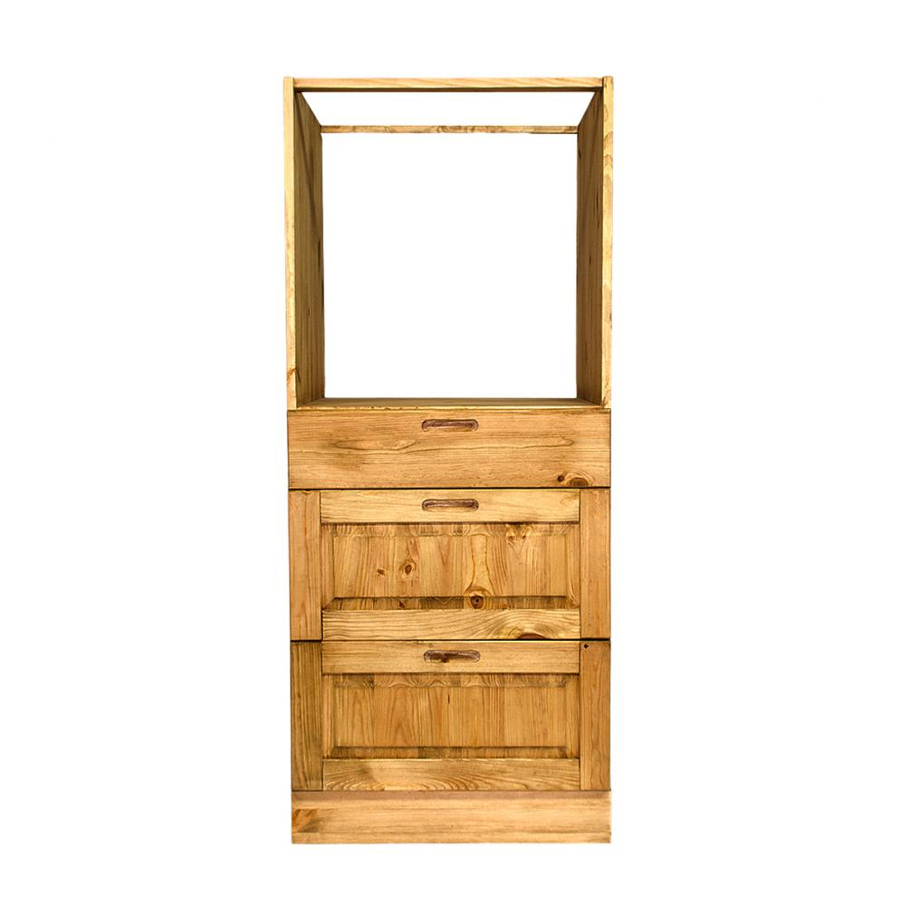 Духовой шкаф Н-01(600)
