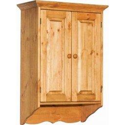 Шкаф настенный 13 (600)