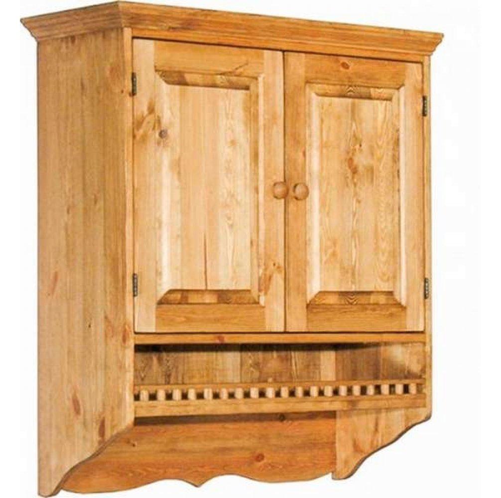 Шкаф настенный 26 - Б (800)