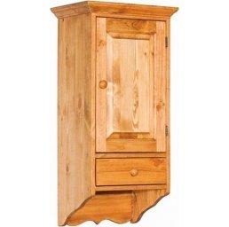 Шкаф настенный 27 (400)