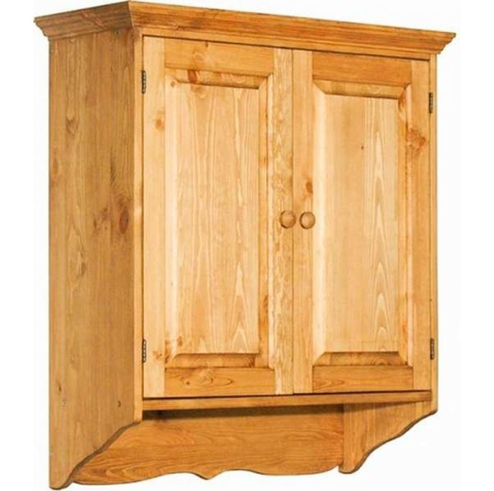 Шкаф настенный 28 (800)