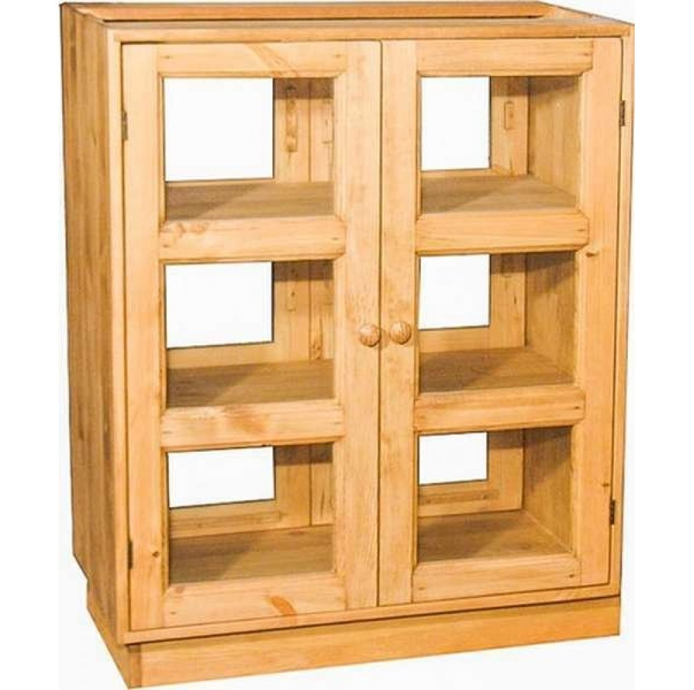 Шкаф-стол барный 30 (600,800)