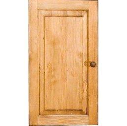 Накладная дверь (450 - 600)